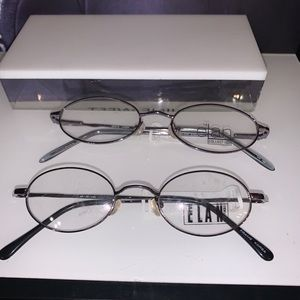 2for1 sale The Elan Collection glasses